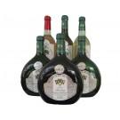 exklusives Selection Frankenwein Testpaket