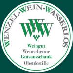 Wenzel Wein